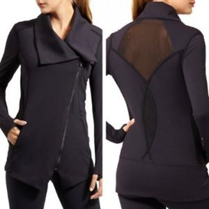 Athleta Blissout Jacket